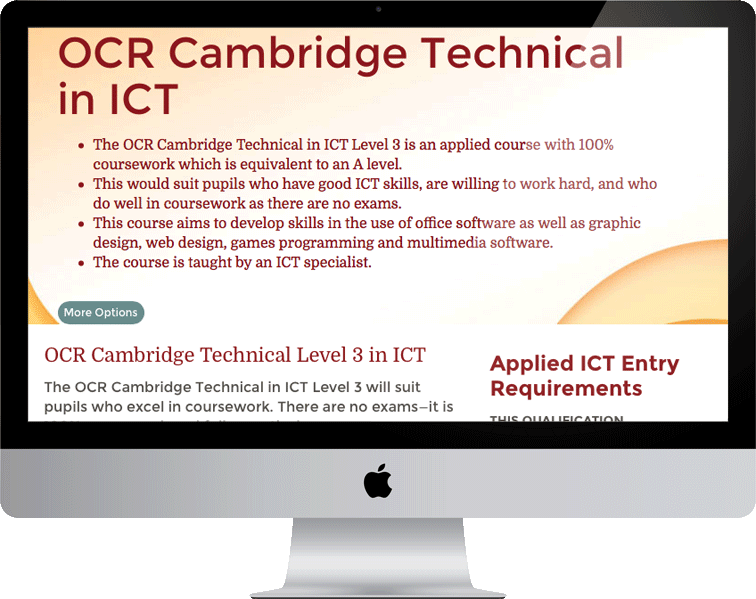 cambridge olevel computing coursework Learn all about o level computer science with fahad khan download the textbook on computer science for o level recommended by igcse here cambridge igcse.