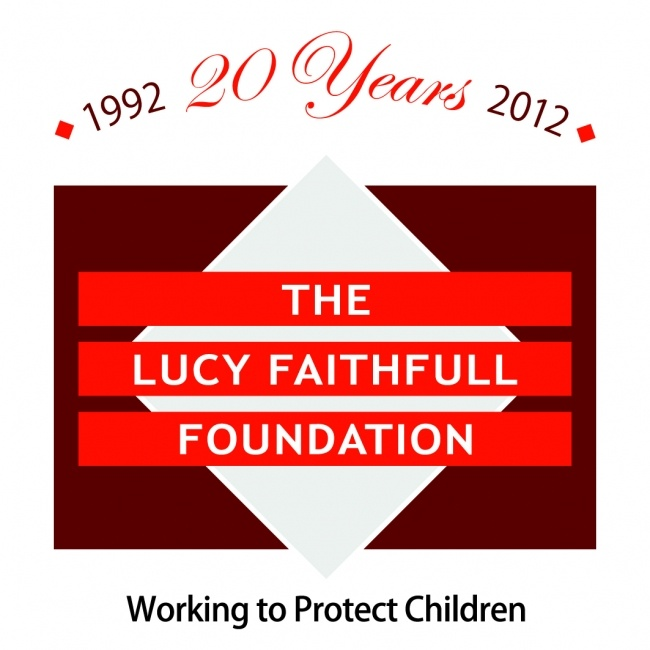 Lucy Faithful Resources