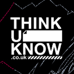 ThinkUKnow e-Safety Resources